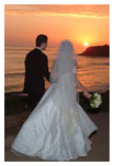 cambria coast weddings